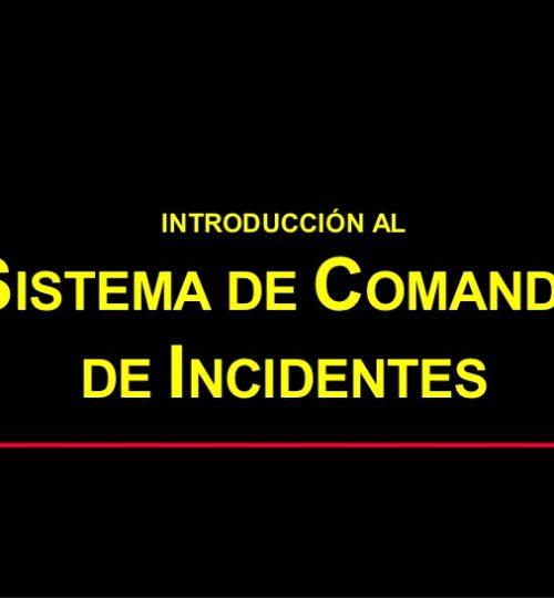 introduccin-al-sistema-de-comando-de-incidentes-1-728