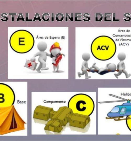 sistema-de-comando-de-incidentes-coformacin-de-equipos-de-trabajo-de-emergencia-5-638